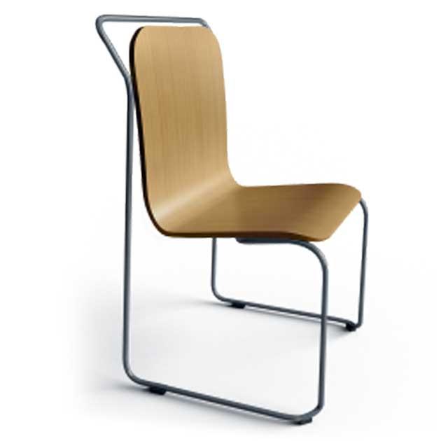 صندلی-یک-نفره-مدل-P031صندلی-یک-نفره-مدل-P031