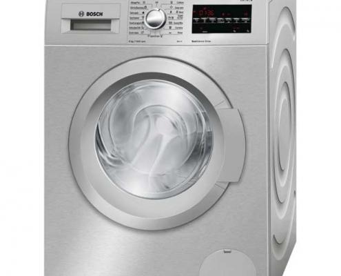 لباسشویی-بوش-wat2848xir