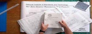 مدیریت ساخت و ساز:خواندن نقشه ها و مشخصات