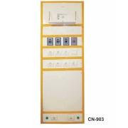 کنسول ایستاده مراقبتهای ویژه مدل cn-903 شرکت ره پویان توسعه
