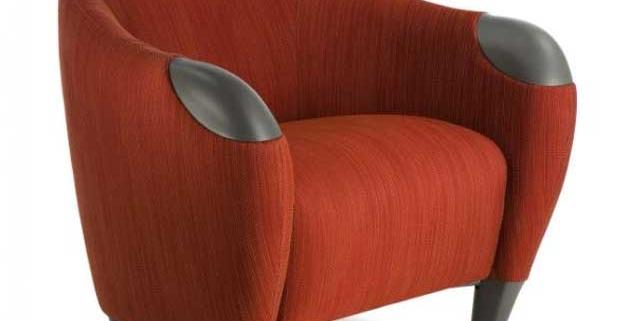 FLBL صندلی نشیمن