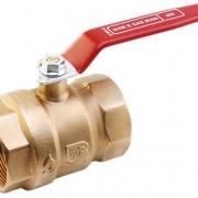 lever-handle-gas-ball-valve-01lever-handle-gas-ball-valve-01