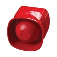 آژیر-دیواری-قابل-آدرس-دهی-VWLS100-Adv-20--کارا-روش-صبا