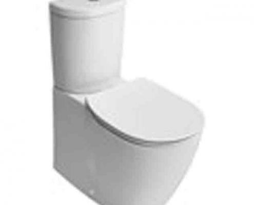 توالت-فرنگی-Santorini-Ellipse_U8503
