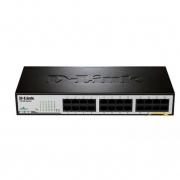 سوئیچ-شبکه-دی-لینک-24-پورت-DES-1024D