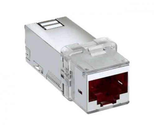 سوکت-شبکه-با-شیلد-الکترومغناطیسی-OBO-Bettermann