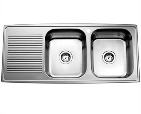 سینک-ظرفشویی-مدل--Intra