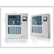مرکز-کنترل-آدرس-پذیر-تک-لوپ-SmartLoop1010P