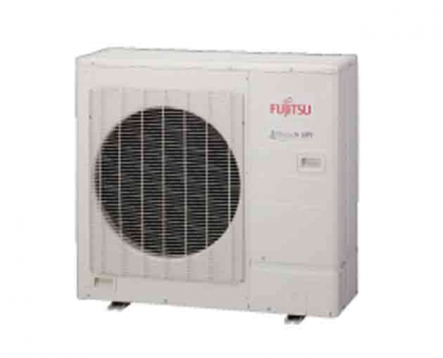 کولر-گازی-Fujitsu-24000