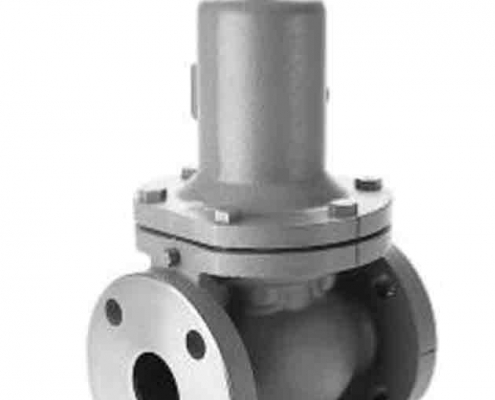 GD-200H--شیر-فشار-شکن-آب-3-اینچ---Copy