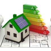 مصرف انرژی ساختمان - میثم iranbim