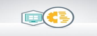 آموزش Managing Actual Values in Microsoft Project