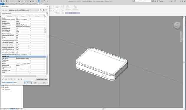 مودم اینترنت ،paxton- Net2 desktop reader