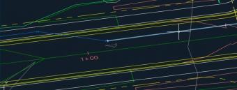 آموزش AutoCAD Civil 3D: Pressure Pipe Design