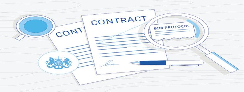 پیاده سازی و پیگیری پرتوکل BIM