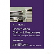 Construction Claims & Responses