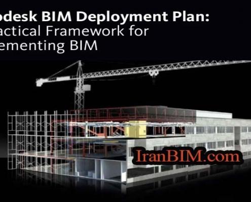 bim-deployment-planfina-[IranBIM.com]-1-638