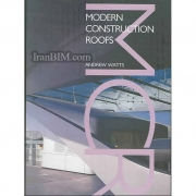 MODERN CONSTRUCTION ROOFS