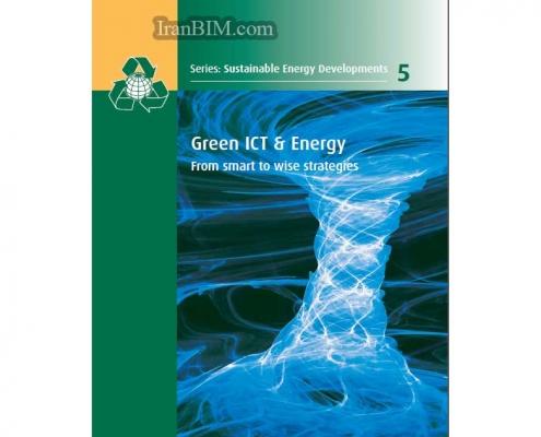 Green ICT & Energy