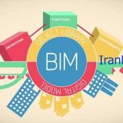 BIM Implementationپیادهسازی BIM: مشکلات، چشمانداز و استراتژیها