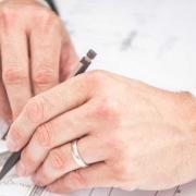 قراردادهای ساختمانی RIBA 2018 - جدیدا چه خبر؟
