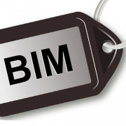 """برچسب """" BIM """": آیا این اصطلاح برای اهداف مناسب است؟"""