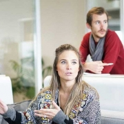 10 قانون برای اجرای موفقیتآمیز BIM