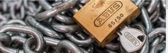 اجرای یک رویکرد BIM مبتنی بر امنیت