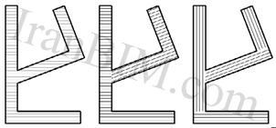 نرم افزار Revit یکی از نرم افزار مورد استفاده در BIM مدل سازی اطلاعات ساختمان است و این فصل به آموزش پیکربندی پیش فرضات و استانداردسازی قسمت سوم می پردازیم