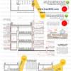 آموزش پروژه دیزاین بیلدر – مدلسازی و تحلیل رفتار حرارتی مدرسه سبز قزوین