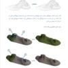 کتاب آموزش Revit به زبان فارسی
